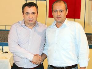 Türk-İş'in eğitim semineri sona erdi
