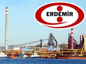 ERDEMİR'de risk komitesi kuruldu