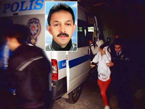 Mevl�t Bilen cinayetinde 3 ki�i daha tutukland�