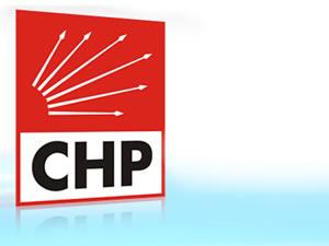 CHP�de Zonguldak��n t�m aday adaylar� bulu�uyor