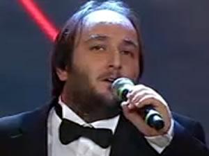 Zonguldakl� operac� O Ses T�rkiye�ye kat�ld�