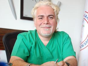 BEÜ Hastanesi'nde Pazartesi yeni bir uygulama başlıyor