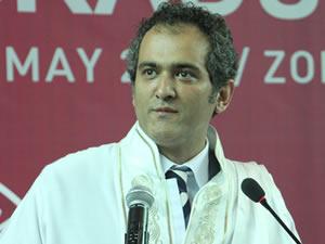 BEÜ Ereğli'ye yeni bir fakülte daha kuruyor: Turizm Fakültesi