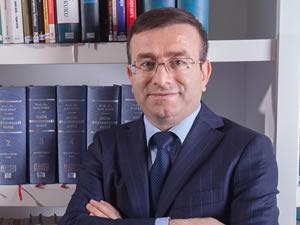 Türkiye Patent Kanunu'na kavuşuyor