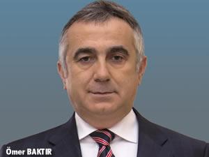 Erdemir Grubu 2016'da ihracatını artırdı