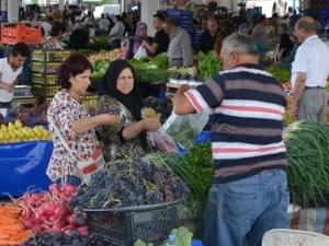 GMİS: Asgari ücret yalnızca gıda giderlerini karşılayabiliyor!