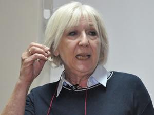Banu Avar: Türkiye'ye yeni bir soykırım suçlamasının hazırlığı var
