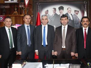 GMİS Yönetimi: Soma Faciası unutulmayacak