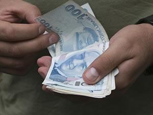 Türk-İş: Açlık sınırı 1.738, yoksulluk sınırı 5.662 liraya yükseldi