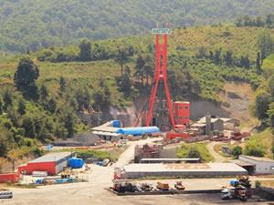 Termik santral için ÇED iznini alan şirket, 460 kişiyi işten çıkardı!
