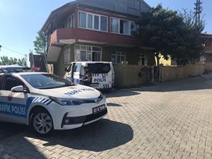 İki aile arasında silahlı kavga: 11 yaşındaki kız çocuğu öldü, 6 kişi yaralandı