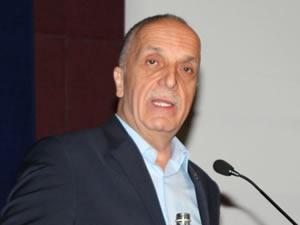Türk-İş Genel Başkanı Atalay: Asgari ücreti 2 bin lira yapalım