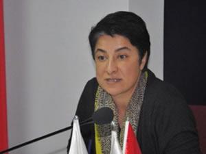 Belediye Başkan Yardımcısı Alpago, görevinden istifa etti