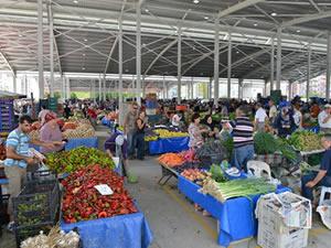 GMİS: Dört kişilik ailenin yalnızca gıda harcaması 2 bin lira!