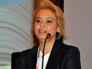 Turgut: Erdemir'de 2. Galvanizleme Hattımızı 2019 yılı başında devreye alacağız