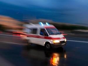 Silahlı kavgada 15 yaşındaki çocuk ağır yaralandı