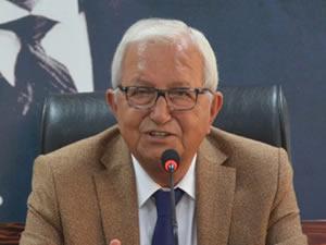 Belediye Başkanı Posbıyık, Erdemir yönetimine tepki gösterdi
