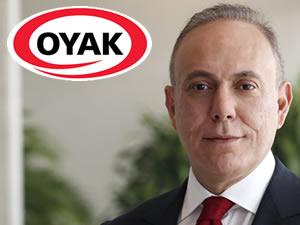 """OYAK """"karbon siyahı üretim tesisi"""" kurma çalışmalarına başladı"""