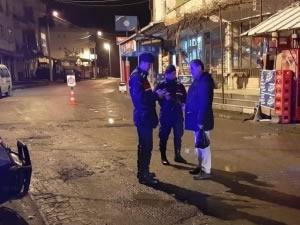 Jandarma ekiplerinin uygulamasında 66 aranan kişi yakalandı